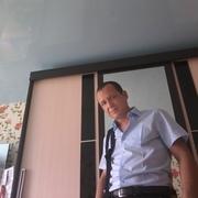 Владимир 40 лет (Дева) Энем
