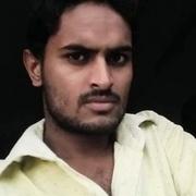 Dileep Kumar 23 Сикар
