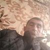Артур, 47, г.Екатеринбург