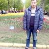 евгений, 29, г.Кременчуг