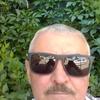 Nikolay, 60, Abakan