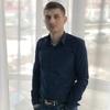 Денис, 30, г.Ярославль
