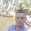 Valentin Curca, 30, г.Кишинёв