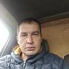 Anton, 37, Angarsk