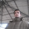 Михаил Валынкин, 25, г.Георгиевск