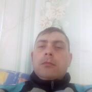 Алексей 32 Мамонтово