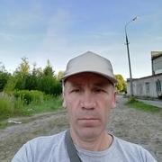 Сергей 50 Серпухов