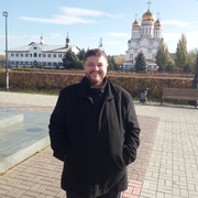 Дмитрий Кашичкин 41 Москва