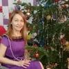 Эльмира, 39, г.Пермь