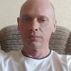 Олег, 47, г.Донецк
