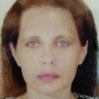 татьяна, 51 год, Лев, Оренбург