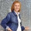 Наталья, 57, г.Красноярск