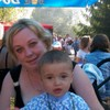Мария, 31, г.Малая Вишера