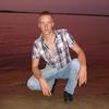Deniss, 35, г.Айзпуте