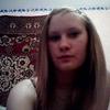 Виктория, 22, г.Архара