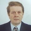 Арон, 63, Яремча