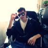 Andrey, 26, г.Дебальцево