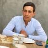 Artur, 30, Yerevan