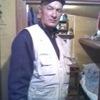 Худойназар, 46, г.Тобольск