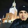 Толя, 20, г.Находка (Приморский край)