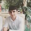 Галуст, 25, г.Армавир