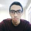 Музаффар Хасанов, 22, г.Ташкент