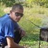 максим, 31, г.Биробиджан