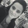 Анжела, 20, г.Берегово