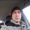 Миша, 30, г.Челябинск