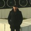 Павел, 34, г.Омск
