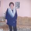 Наталья, 65, г.Белгород