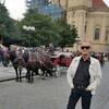 Сергей, 63, г.Одесса