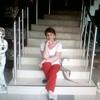 Ольга, 62, г.Пенза