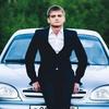 Макс, 21, г.Михайлов