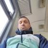 Evgenii, 38, г.Балашиха