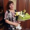 Марина, 51, г.Муром