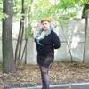Зинаида, 44, г.Красноярск