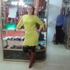 Марина, 40, г.Усть-Каменогорск