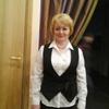 Генья, 49, г.Санкт-Петербург