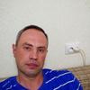 Артем, 37, г.Краснодар