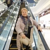 Татьяна, 64, г.Энгельс
