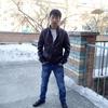 Евгений, 26, г.Абакан