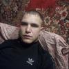 Денис, 24, г.Бийск