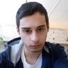Арзу, 19, г.Волгоград