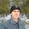Алексей, 58, г.Покровское