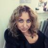 Светлана, 33, г.Новосибирск