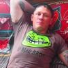 Игорь, 42, г.Березники