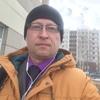 Павел, 43, г.Новый Уренгой