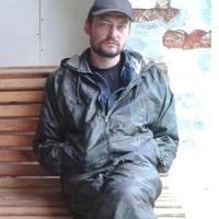 Андрей, 43 года, Козерог, Москва