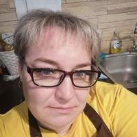 Елена, 44 года, Водолей, Воронеж